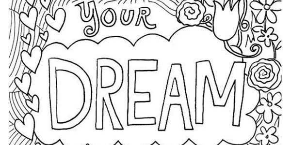 Coloring Pages Dream Catcher Book Image Ideas Owl Page Best For ...   300x600